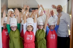 Chefs Day