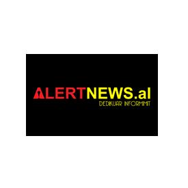 AlertNews