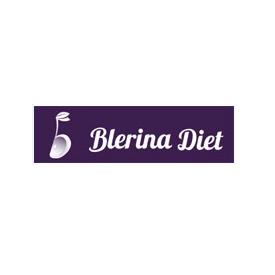 Blerina