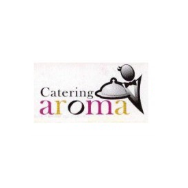 Catering_aroma