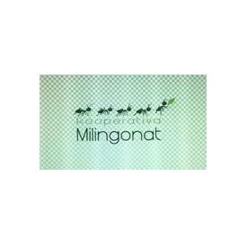 Kooperativa Milingonat