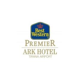 Premier Ark Hotel