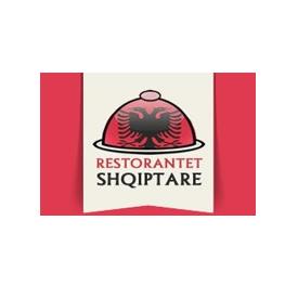 Restorantet_shqiptare
