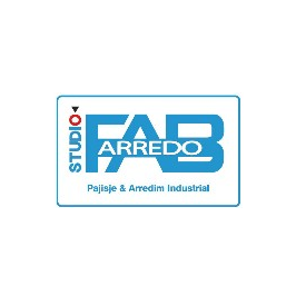 ArredoFAB