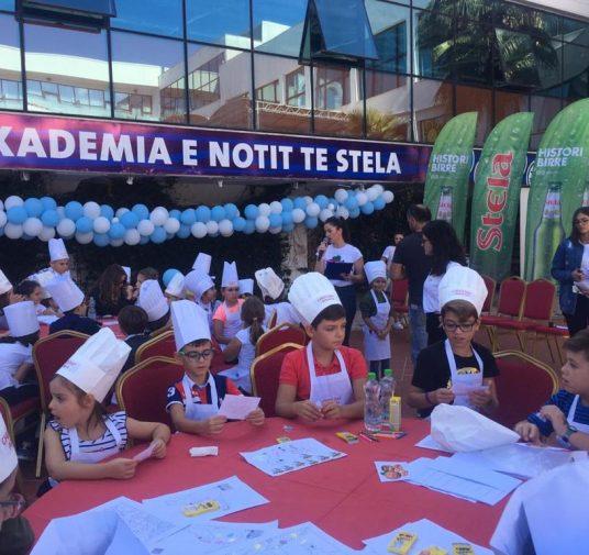 Chefs Day Albania 2019